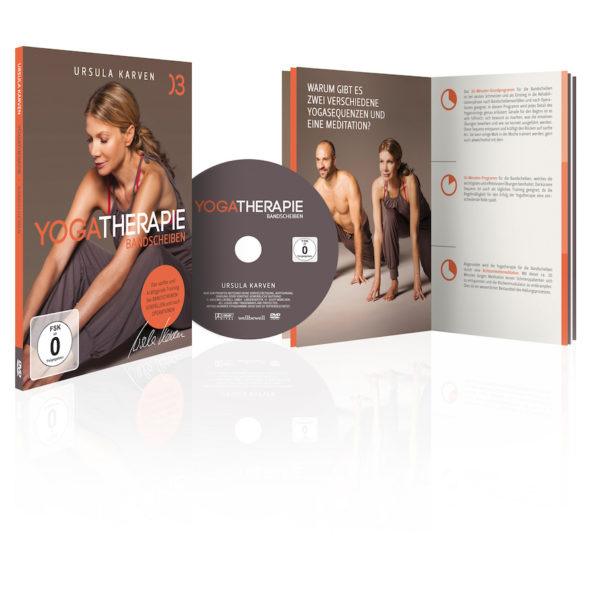 Ursula Karven Yoga Therapie 03