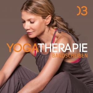 Ursula Karven Yoga Therapie 03 – Bandscheiben