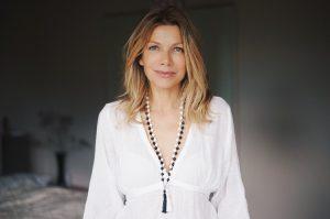 Intuition Ursula Karven