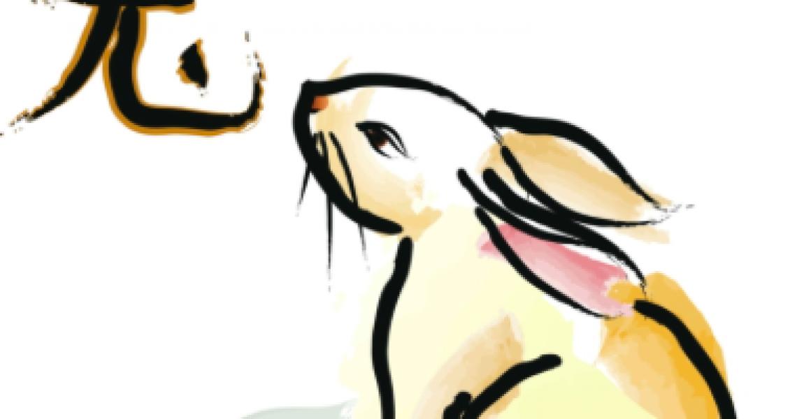 Das Tierkreiszeichen Hase Chinesisches Horoskop Newsblog Ursula
