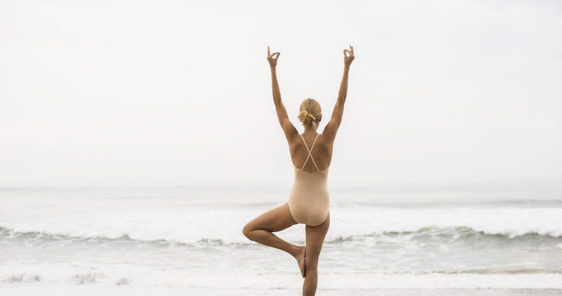 Yoga_Bild 5