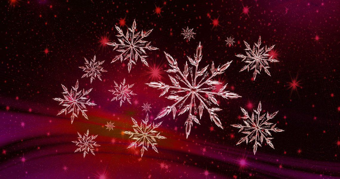 christmas-1036488_1920