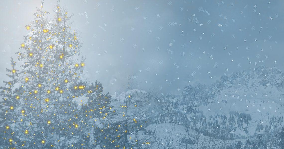 christmas-2977561_1280