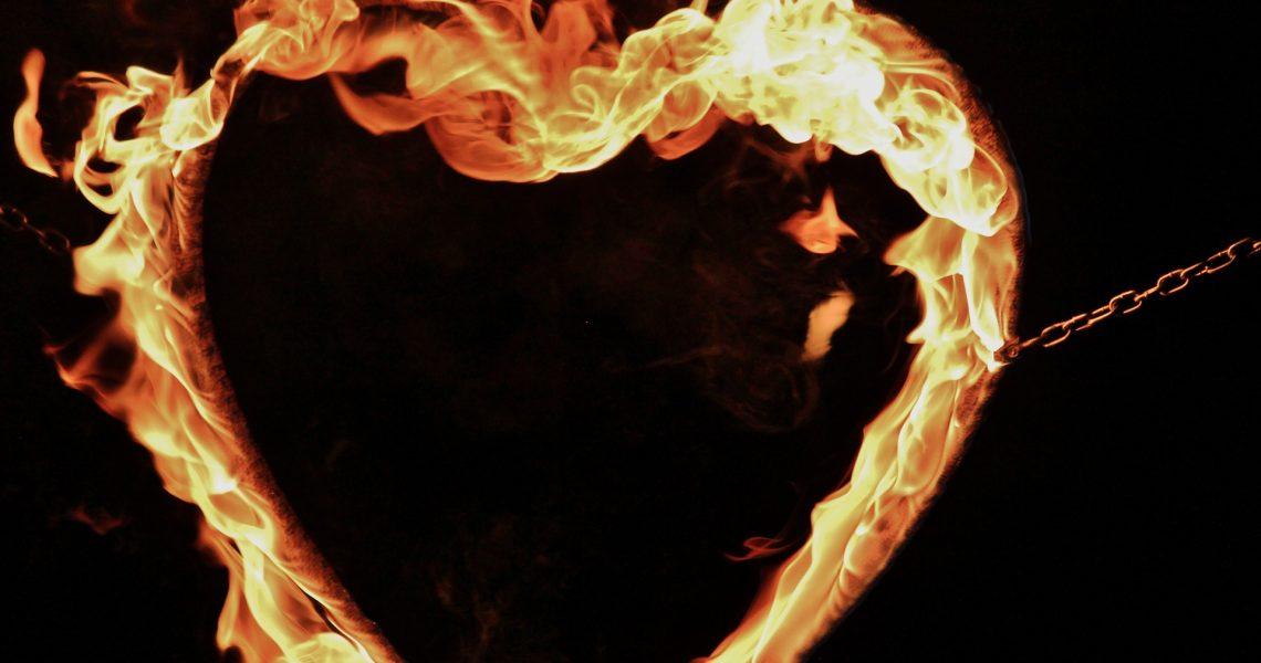 fire-910543_1920