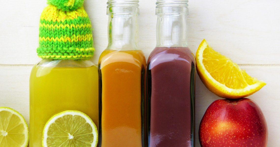 juice-2902892_1920