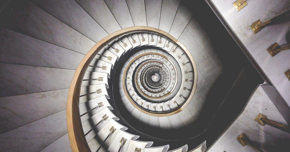 spiral-1081904_1920 - Kopie