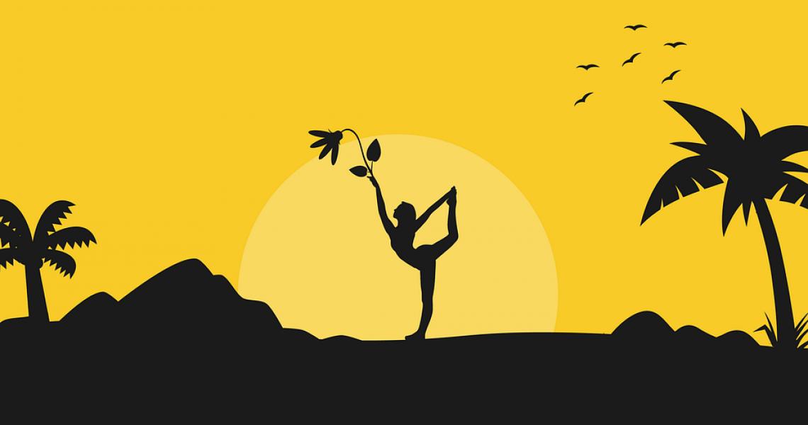 yoga-5508336_960_720